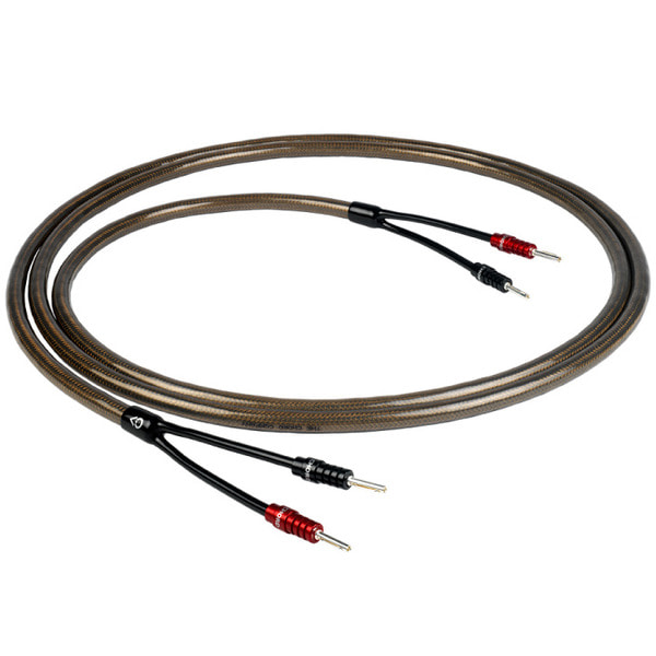 Epic speaker cable 3m pair