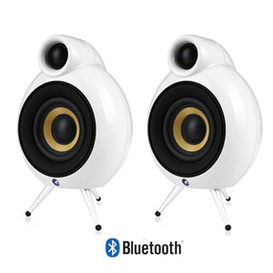 MicroPod Bluetooth